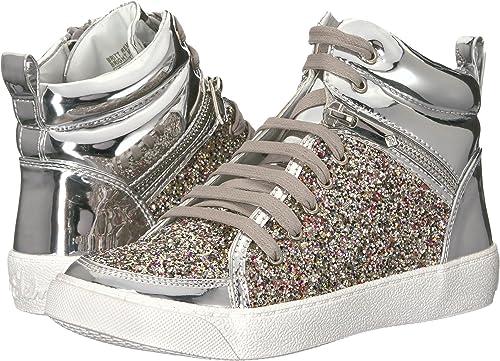 85d52577272523 ... Amazon.com Sam Edelman Kids Womens Britt Remy (Little Kid Big Kid) Shoes   Discount Men ...