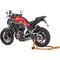 Hi-Q Tools Soporte de montaje Soporte para motocicletas