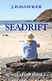 Seadrift (Bunny Elder Adventures Book 3)