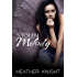 Stolen Melody: A Standalone Dark Romance (Snow and Ash Book 2)
