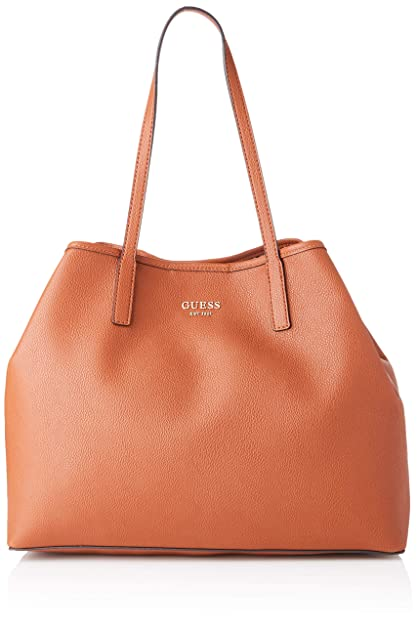 Guess Vikky Large Tote 3dd3961c87c52