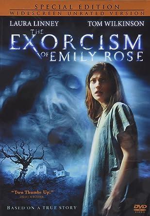 the exorcism of emily rose free movie