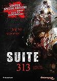 SUITE 313 SPECIAL EDITION plus BONUS SOUNDTRACK CD