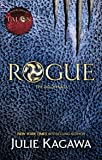 Rogue (The Talon Saga, Book 2)