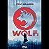 Wolf 2: Il giorno della vendetta