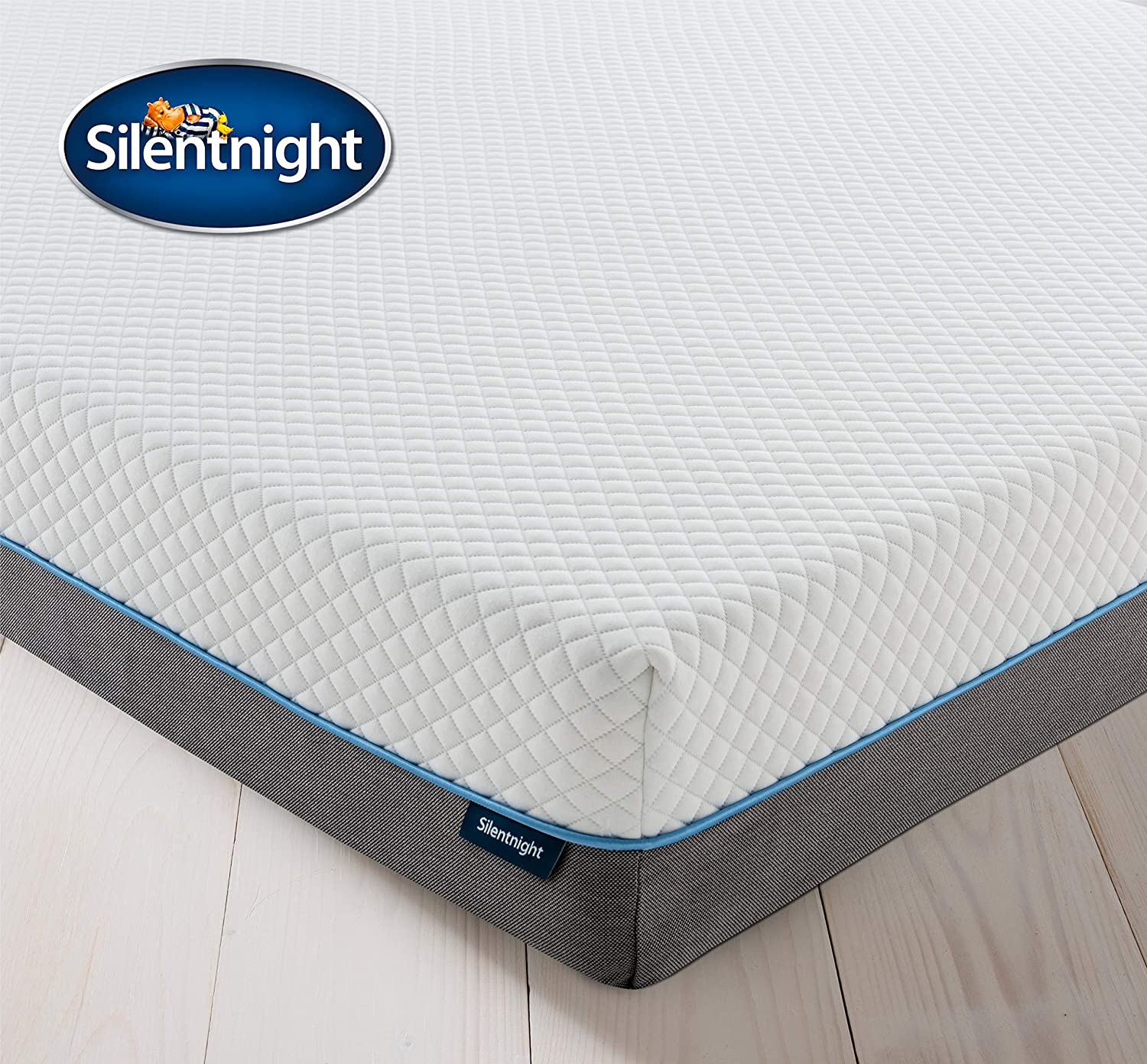 A Guide to the Best Mattress Brands in the UK 5
