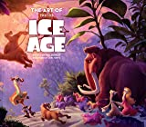 The Art of Ice Age