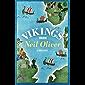 Vikings (English Edition)