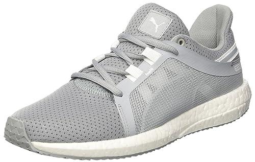 Puma Mega Nrgy Turbo 2 Wns, Zapatillas de Cross para Mujer: Amazon.es: Zapatos y complementos