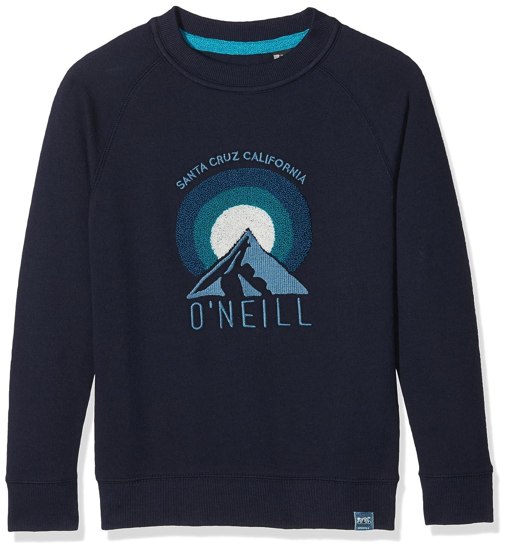 O'Neill LB Jacks Peak Sweatshirt Jungen 3XL ONEJ6|#O'Neill