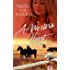 A Western Heart (Choc Lit) (The Heart of the West Book 2)
