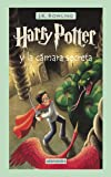 Harry Potter y la cámara secreta / Harry Potter and the Chamber of Secrets (Spanish Edition)