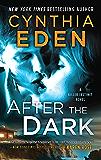After The Dark (Killer Instinct Book 1)