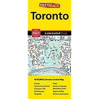 Toronto Fast Track