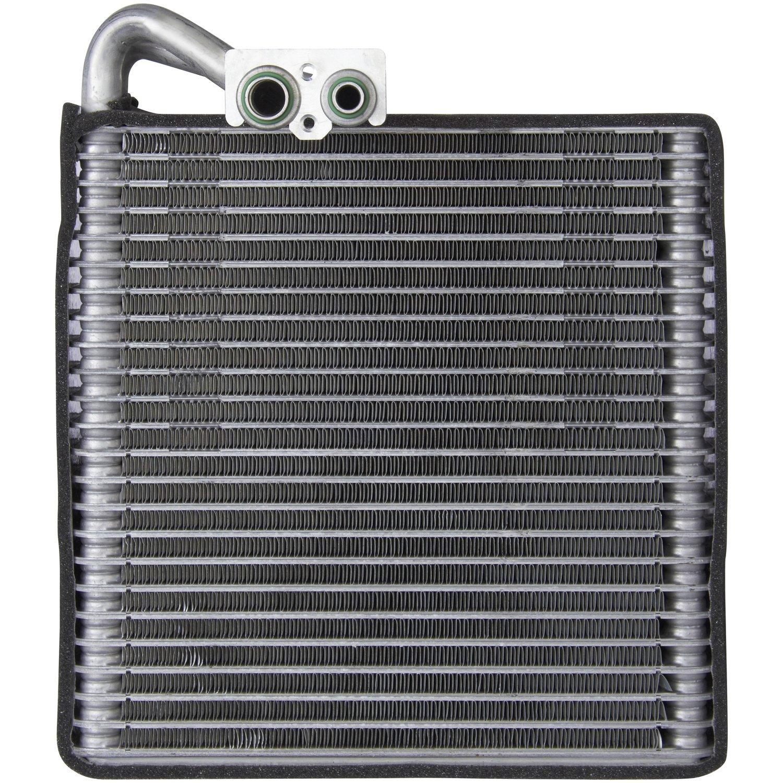 Spectra Premium 1010208 Evaporator