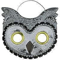 Martha Stewart Crafts Decorative Mask, Owl