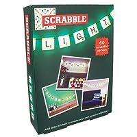 Paladone Toy Box Scrabble Light