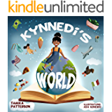 Kynnedi's World