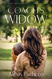 THE COACH'S WIDOW: A Young Wife's Journey through