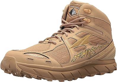 Lone Peak 3.5 Mid Mesh Athletic Shoe