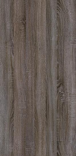D-C-Fix (vinilo autoadhesivo) madera roble Sonoma 90 cm x 2,1 m ...