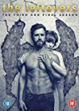 The Leftovers: The Third And Final Season [DVD] [2017]
