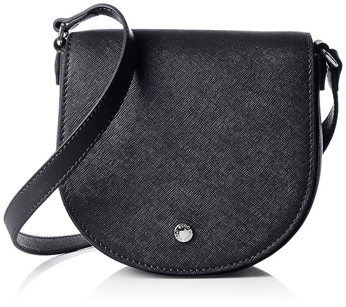 f5f6e17534 ECCO Iola Saddle Bag