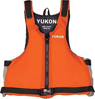 Airhead Livery Paddle Vest
