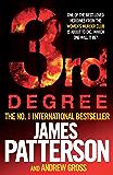 3rd Degree (Women's Murder Club) (English Edition)