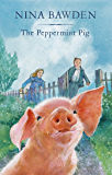 The Peppermint Pig (Virago Modern Classics Book 29)