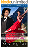The Deaf Chivalrous Cowboy and the Downtrodden Circus Girl: His Eye Is On the Sparrow