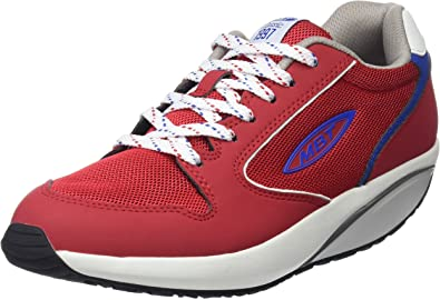 MBT Women's Low-Top Trainers