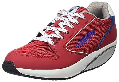 69631e0aca8a MBT Women s 1997 W Trainers  Amazon.co.uk  Shoes   Bags