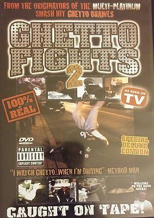 Big fish audio gold label: hip hop and rnb 3. 51 gb of original.