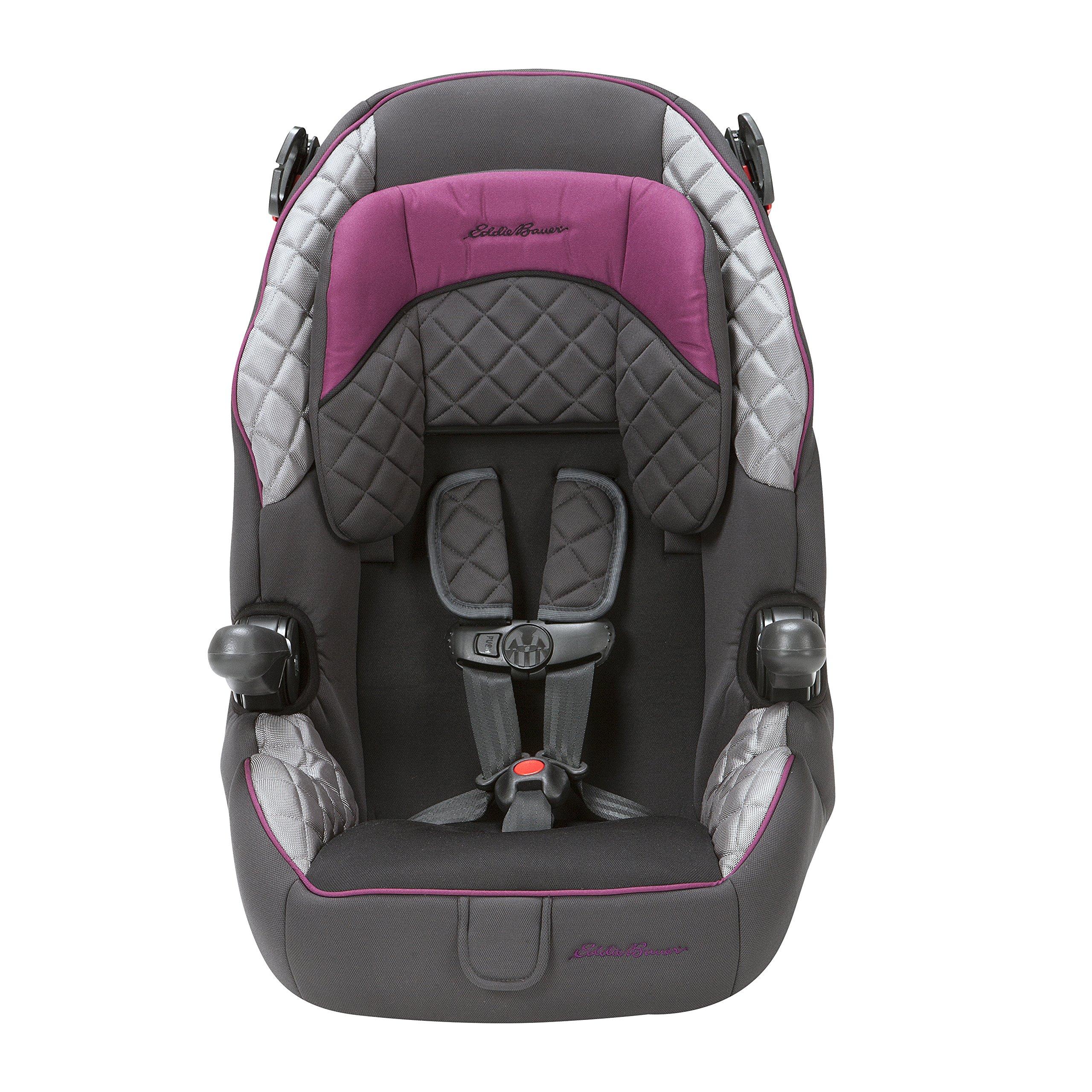 Aidia Car Seats Reviews