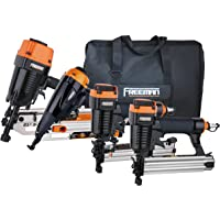Amazon Best Sellers Best Power Finish Nailers