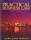 Practical Business Law (3rd Edition)