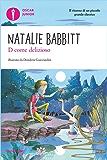 D come delizioso (Italian Edition)