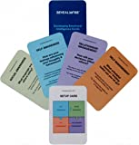 Developing Emotional Intelligence Cards