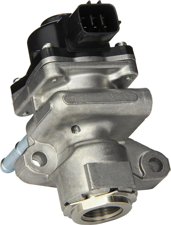 Standard Motor Products EGV229 EGR Valve