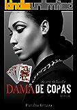 Dama de Copas (O Jogador  Livro 3)