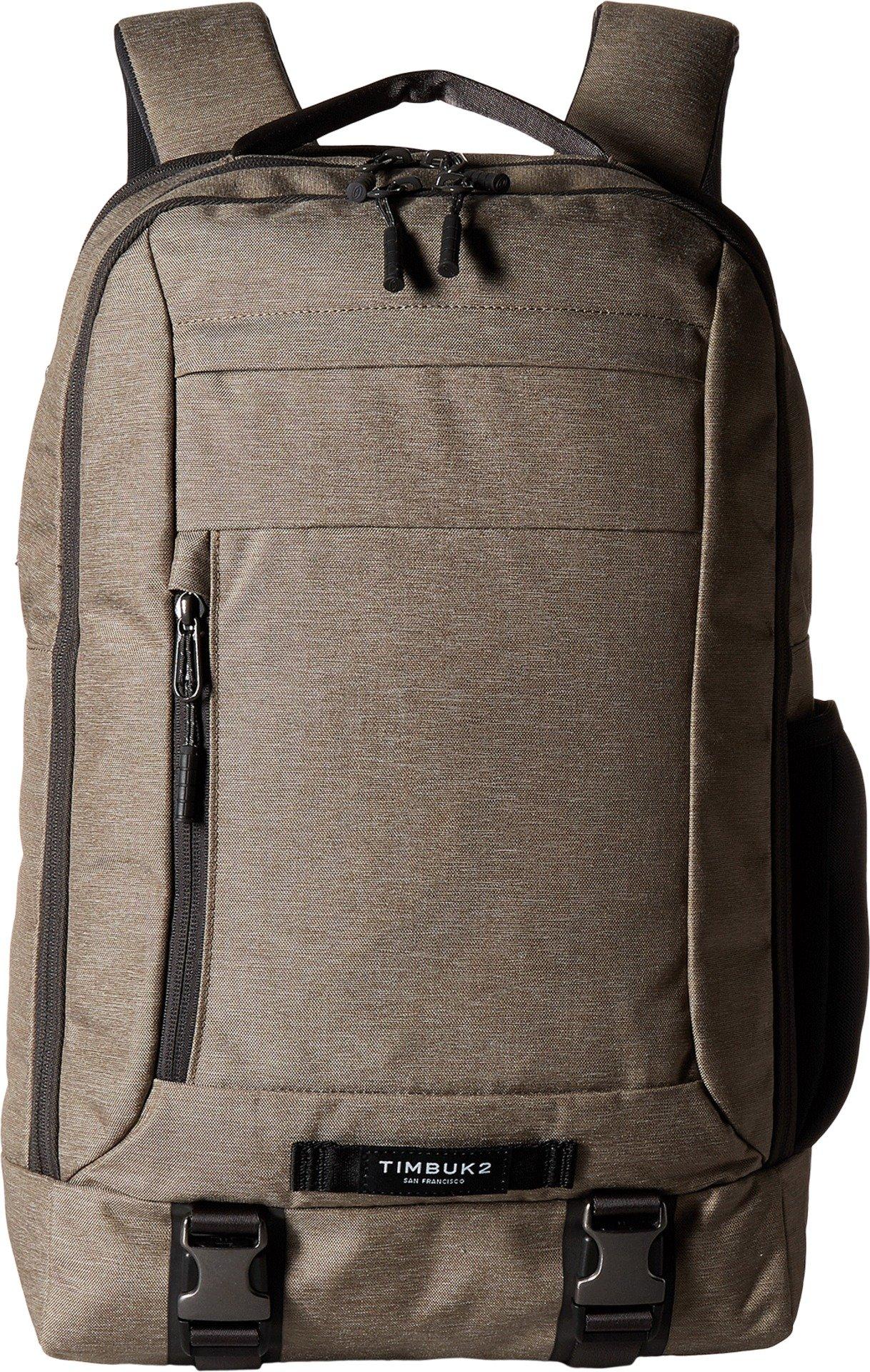 Timbuk2 The Authority Pack (Oxide Heather) by Timbuk2