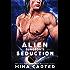 Alien Surgeon's Seduction (Warriors of the Lathar Book 10)