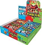 クラフトカードゲーム ドットヒーローズ 第1弾 (BOX)