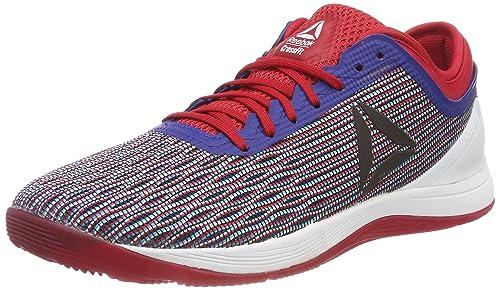 Reebok Cn1031, Zapatillas de Deporte para Hombre: Amazon.es: Zapatos y complementos