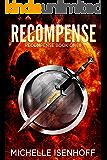 Recompense (Recompense, book 1)