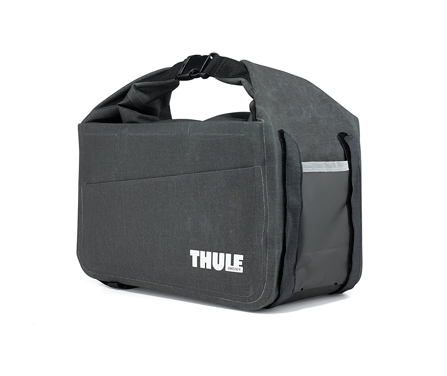 Amazon.com   Thule Pack  n Pedal Trunk Bag   Bike Pack Accessories   Sports    Outdoors 83e8663288