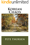 Korean Chaos