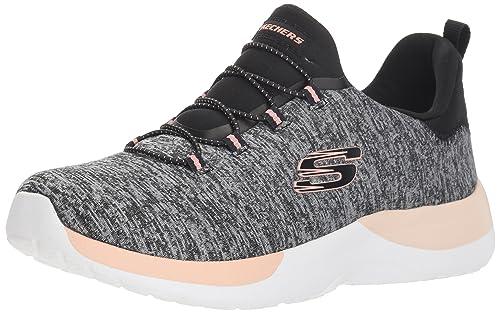 8bf1934af5ad Skechers Sport Women s s Dynamight-Breakthrough Sneaker  Amazon.co ...