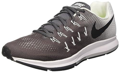 8de4f98de4a1 Nike Men s Air Zoom Pegasus 33